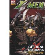 -herois_panini-x-men-extra-102