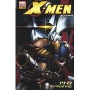 -herois_panini-x-men-extra-103