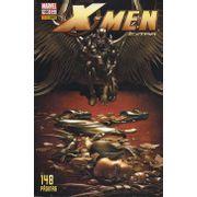-herois_panini-x-men-extra-106