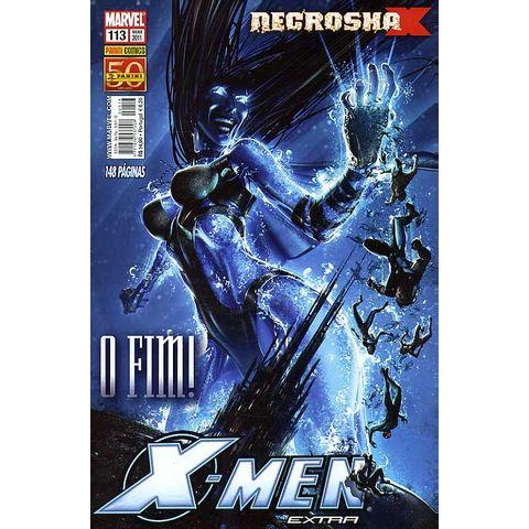 -herois_panini-x-men-extra-113