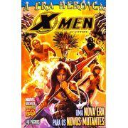 -herois_panini-x-men-extra-117