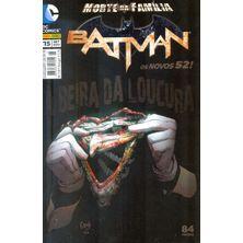 -panini_herois-batman-2s-15