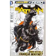 -panini_herois-batman-2s-00