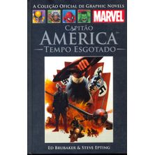 -panini_herois-colecao-graphic-novels-marvel-44
