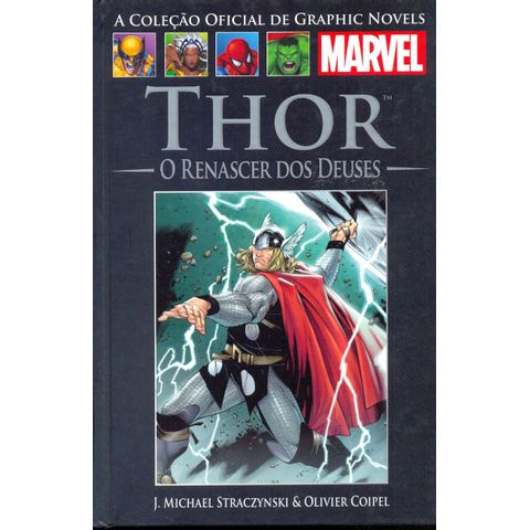 -panini_herois-colecao-graphic-novels-marvel-52