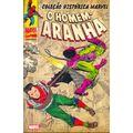 -panini_herois-colecao-historica-marvel-homem-aranha-01