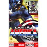 -panini_herois-cap-america-gaviao-arqueiro-01