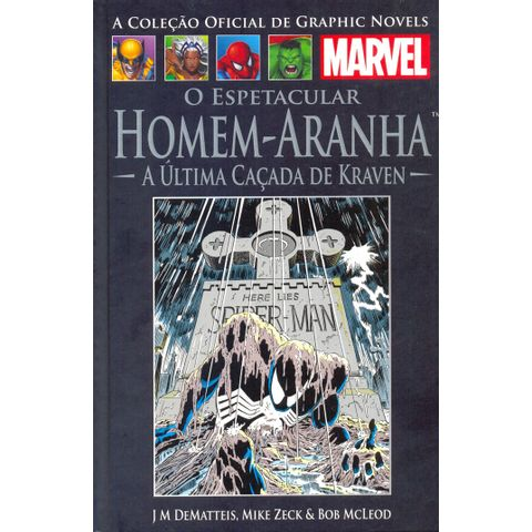 -panini_herois-colecao-graphic-novels-marvel-09