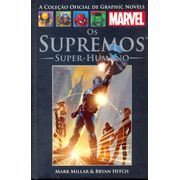 -panini_herois-colecao-graphic-novels-marvel-28