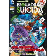 -panini_herois-esquadrao-suicida-01