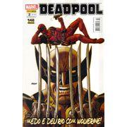 -panini_herois-deadpool-3a-serie-2