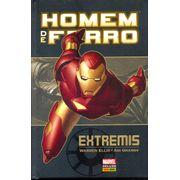 -panini_herois-homem-ferro-extremis-capa-dura