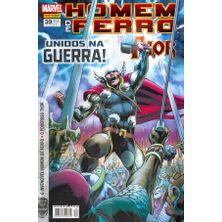 -panini_herois-homem-ferro-thor-39