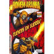 -panini_herois-homem-aranha-142