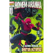 -panini_herois-homem-aranha-143