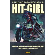 -panini_herois-preludio-para-kick-ass-2-hit-girl
