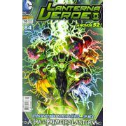 -panini_herois-lanterna-verde-16