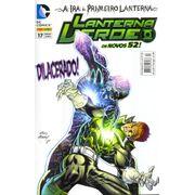 -panini_herois-lanterna-verde-17