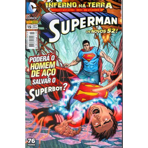 -panini_herois-superman-2s-15
