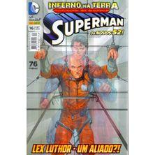 -panini_herois-superman-2s-16