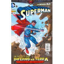 -panini_herois-superman-2s-13