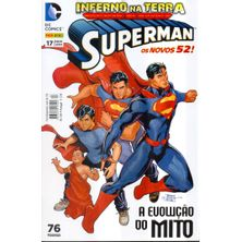 -panini_herois-superman-2s-17