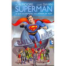 -panini_herois-superman-o-que-aconteceu-ao-homem-de-aco
