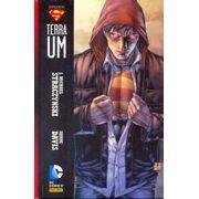 -panini_herois-superman-terra-um