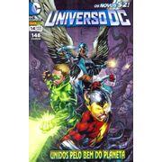 -panini_herois-universo-dc-3s-14