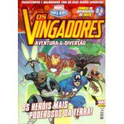 -panini_herois-vingadores-aventura-diversao-04