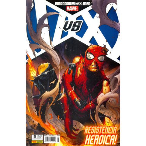-panini_herois-vingadores-vs-x-men-5
