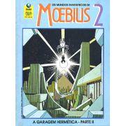 -etc-mundos-fant-moebius-2