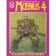 -etc-mundos-fant-moebius-4