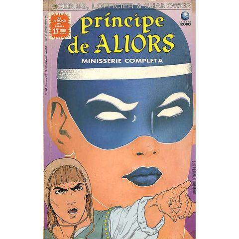 -etc-principe-aliors-enc