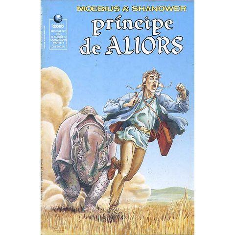 -etc-principe-aliors-1