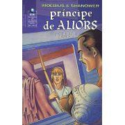 -etc-principe-aliors-6