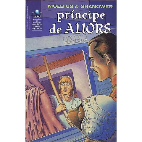 -etc-principe-aliors-6