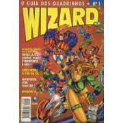 -etc-wizard-brasil-globo-01