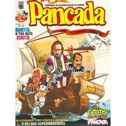 -etc-pancada-01