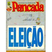 -etc-pancada-19