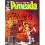 -etc-pancada-31
