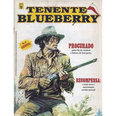 -etc-tenente-blueberry-0