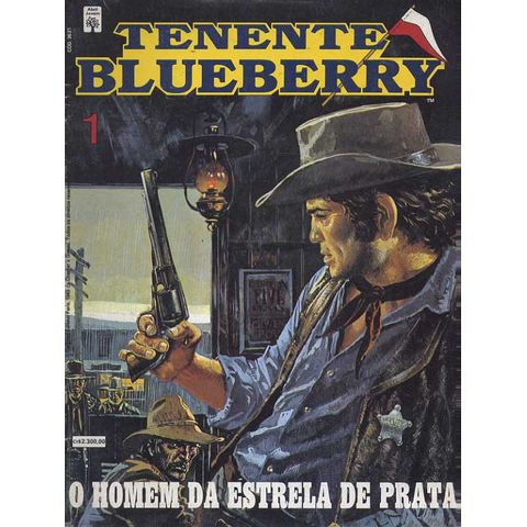 -etc-tenente-blueberry-1