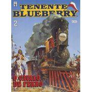 -etc-tenente-blueberry-02
