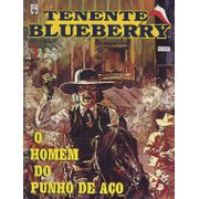 -etc-tenente-blueberry-3