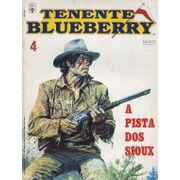-etc-tenente-blueberry-4