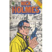 -etc-nick-holmes-1