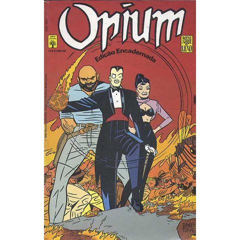 -etc-opium-encadernada