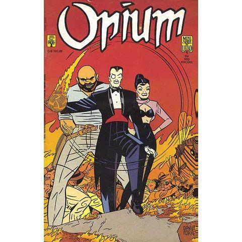 -etc-opium-01