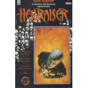-etc-hellraiser-1